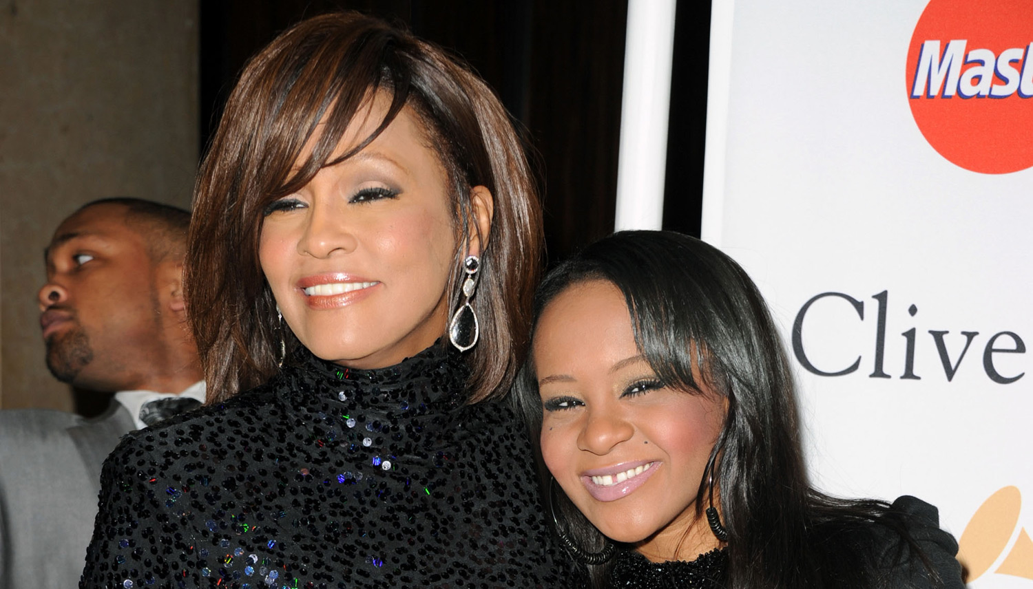 Bobbi Kristina Browns Cause of Death Revealed