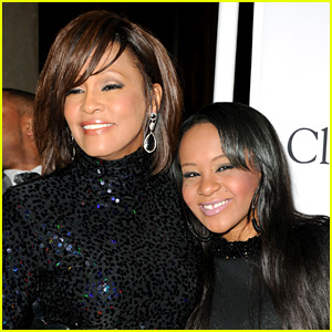 Bobbi Kristina Brown's Cause of Death Revealed