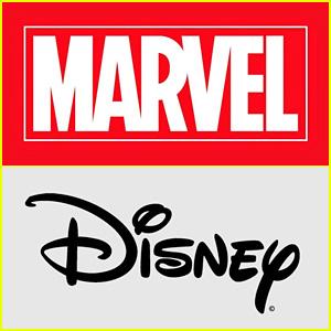 Disney & Marvel Plan to Boycott Georgia If Anti-Gay Discrimination Bill Is Passed