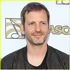 Dr. Luke to Be Dropped By Sony Amid Kesha Legal Battle & Accusations (Report)