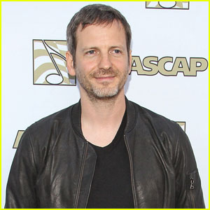 Dr. Luke Claims Sony is Not Dropping Him Amid Kesha Case