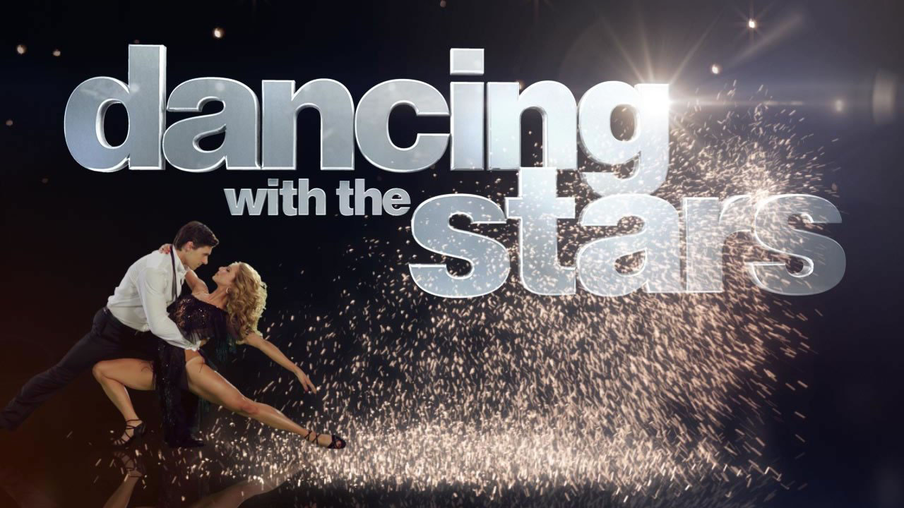 dancing wuth the stars
