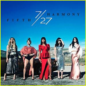Fifth Harmony: 'The Life' Stream & Lyrics - LISTEN NOW!