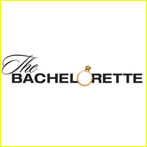 The 'Bachelorette' 2016 Has Been Announced!