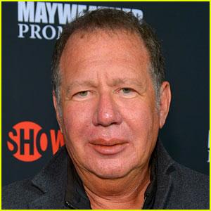Celebrities React to Garry Shandling's Shocking Death