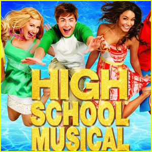 'High School Musical 4': Meet The New Wildcat Characters