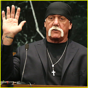 Hulk Hogan Awarded $25 Million More in Damages, Gawker Responds