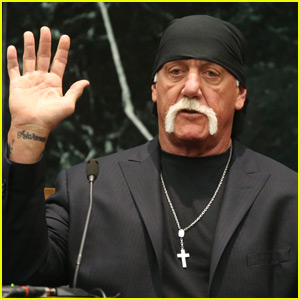 Hulk Hogan Awarded $115 Million in Gawker Sex Tape Trial