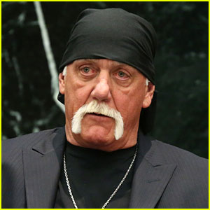 Hulk Hogan Speaks Out After Winning Trial Against Gawker