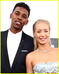 Are Nick Young & Iggy Azalea Headed for a Breakup After Cheating Rumors?