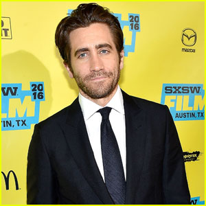 Jake Gyllenhaal: 'Donnie Darko' is One of My Proudest Moments