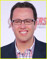 Former Subway Spokesperson Jared Fogle Beaten in Prison Ambush