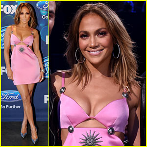 Jennifer Lopez Will Do 'Carpool Karaoke' with James Corden!