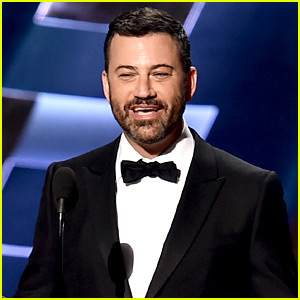 jimmy kimmel wifejimmy kimmel live, jimmy kimmel wife, jimmy kimmel на русском, jimmy kimmel height, jimmy kimmel net worth, jimmy kimmel instagram, jimmy kimmel and matt damon, jimmy kimmel and jimmy fallon, jimmy kimmel oscar, jimmy kimmel trump, jimmy kimmel guillermo, jimmy kimmel vk, jimmy kimmel and sarah silverman, jimmy kimmel live bones, jimmy kimmel ben affleck, jimmy kimmel twitter, jimmy kimmel gif, jimmy kimmel watch online, jimmy kimmel and his wife, jimmy kimmel mean tweets