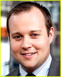 Josh Duggar's Parents Write Emotional Note on His Birthday