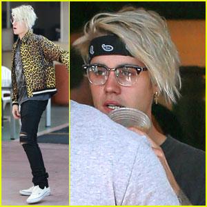 Justin Bieber's Meet & Greet Cancellation: New Details Revealed