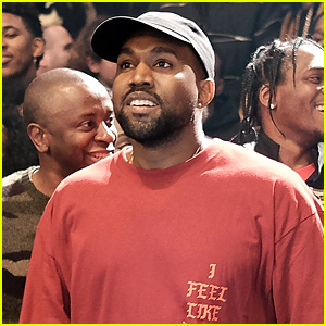 Kanye West's 'Ultralight Prayer' - Full Song & Lyrics!