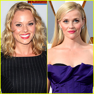 'Cruel Intentions' Pilot Casts Reese Witherspoon Role!