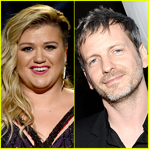 Kelly Clarkson Clarifies Dr. Luke 'Blackmail' Comment, He Responds