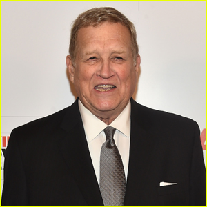 '30 Rock' Actor & SAG-AFTRA President Ken Howard Dead at 71