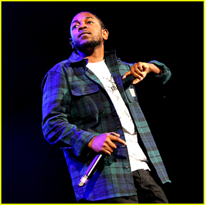 Kendrick Lamar: Untitled & Unmastered Album Stream & Download Here!