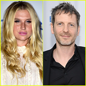 Kesha Files Appeal Papers to Continue Fight For Sony & Dr. Luke Release