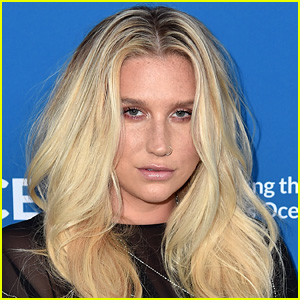 Kesha's Mom Details Years of Abuse By Dr. Luke: He 'Almost Destroyed Us'
