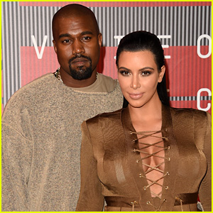 Kim Kardashian & Kanye West Move Out of Kris Jenner's Home & Into Their Bel-Air Residence! (Photos)