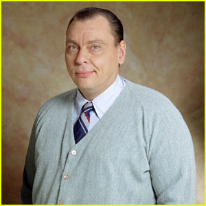 Larry Drake Dead - 'L.A. Law' Actor Dies at 66