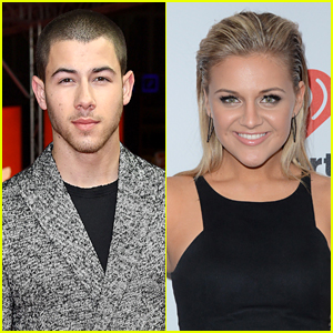 Nick Jonas to Perform Duet With Kelsea Ballerini at ACM Awards