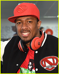 Did Nick Cannon Release a Mariah Carey Diss Track? He Responds...