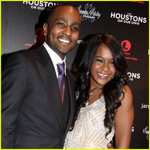 Nick Gordon Releases Statement After Bobbi Kristina Brown's Cause of Death Revealed