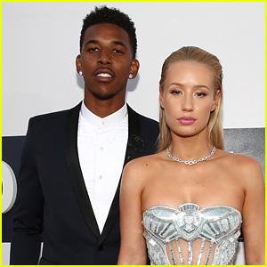 Nick Young Comments on Leaked Video, Doesn't Mention Iggy Azalea or Cheating Rumors