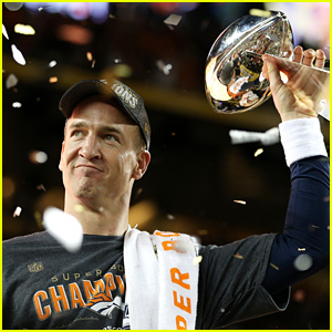 Quarterback Peyton Manning to Retire, Will Announce Decision Monday