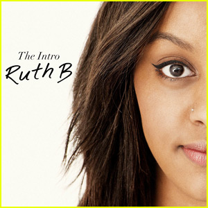 Ruth B: 'Lost Boys' Song & Lyrics (JJ Music Monday!)