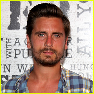 Scott Disick Says 'I Never Lied' in Revealing New Interview About Mexico Trip, Drinking, & Being Single
