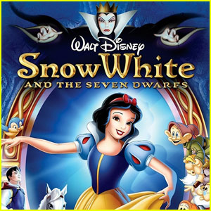 Disney is Planning Live-Action Film About Snow White's Sister
