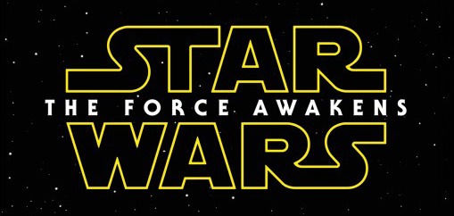 star wars here s when star wars episode viii will be released by ...