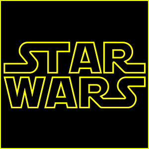 'Star Wars: Episode VIII' Set Photos Reveal Some Spoilers!