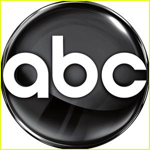ABC Announces Season Finale Dates for 2016 TV Season