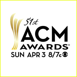 ACM Awards 2016 Live Stream - Watch Red Carpet Video!