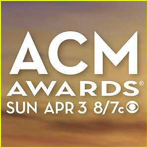 ACM Awards 2016 - Refresh Your Memory on the Nominations!