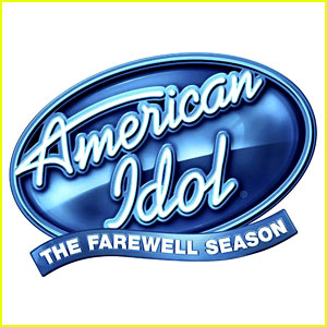 'American Idol' Finale - Full List of Performers!