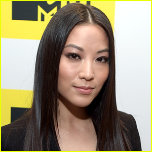 Arden Cho Leaving 'Teen Wolf,' Posts Video Message Explaining Why