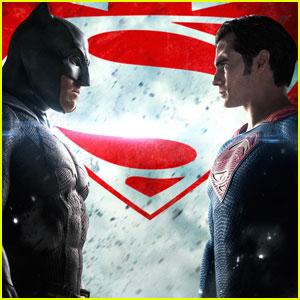 'Batman v Superman: Dawn of Justice' Tops Box Office Again