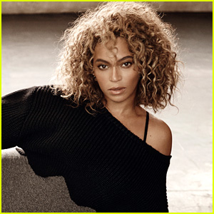 Beyonce Opens Up About 'Formation' Backlash