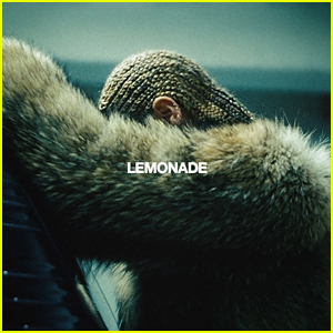 Beyonce: 'Lemonade' Album Stream & Download Link!