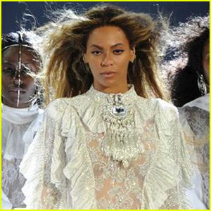 Beyonce Cancels Nashville 'Formation' Tour Date Without Explanation