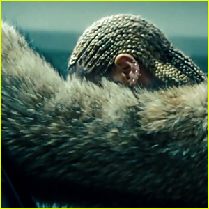 Beyonce Teases 'Lemonade' World Premiere Event on HBO - Watch Now!