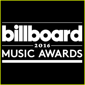Billboard Music Awards 2016 Nominations Revealed